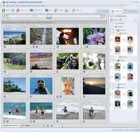 Telecharger Logiciel Paint Windows Xp Download